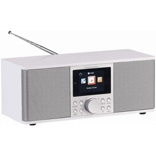 VR-Radio IRS-670 DAB+ Internetradio - Bild 1