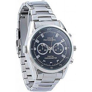 OctaCam Spywatch VA-720 HD Kamera - Bild 1