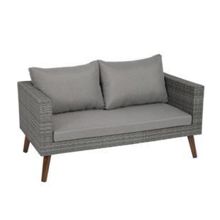 Greemotion Sofa Gomera 2-Sitzer - Bild 1
