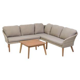 Greemotion Lounge-Set Murcia - Bild 1
