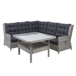 Greemotion Lounge Vario 1 - Bild 1