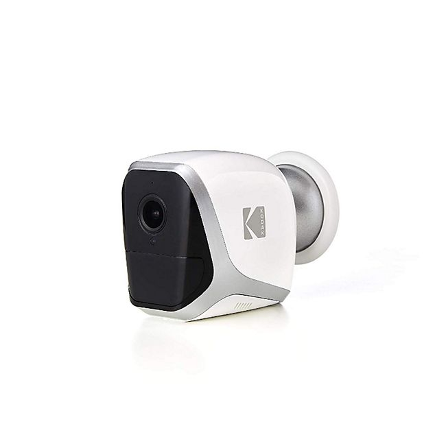 KODAK kabellose Full-HD Kamera W101 - Bild 1