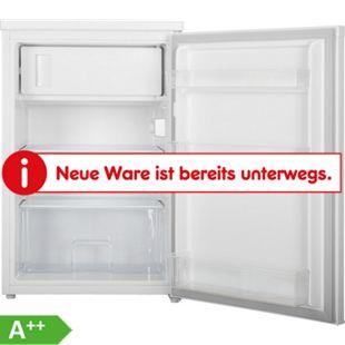 PKM Kühlschrank mit Gefrierfach KS 115.4A++T3 - Bild 1