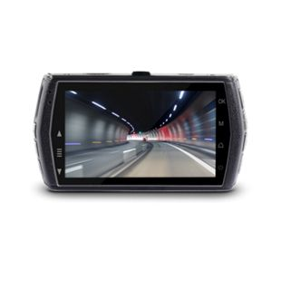 Overmax Dashcam 4.7 OV-CAMROAD - Bild 1