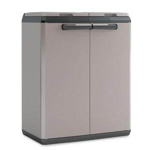 BRB 74509 Recyclingschrank - Bild 1