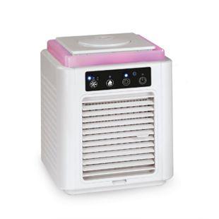 EASYmaxx Klimagerät 3in1 - Bild 1