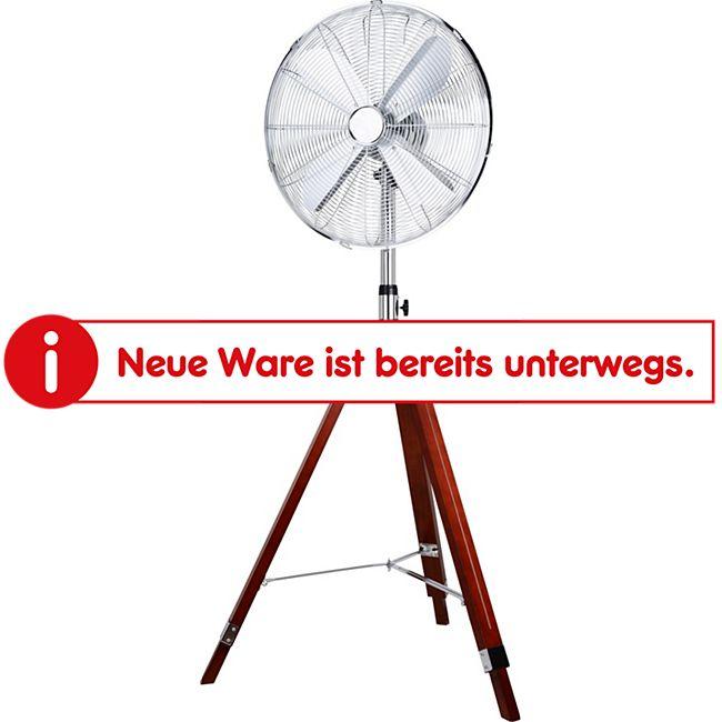 Emerio FN-120952 Standventilator Dreibein - Bild 1