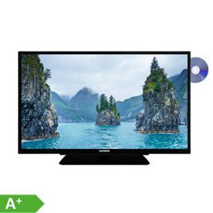 Telefunken XF32G111D 81cm (32Zoll) LED-TV - Bild 1