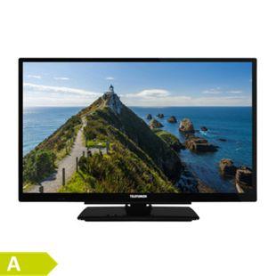 Telefunken XF22G101 55cm (22Zoll) LED TV - Bild 1