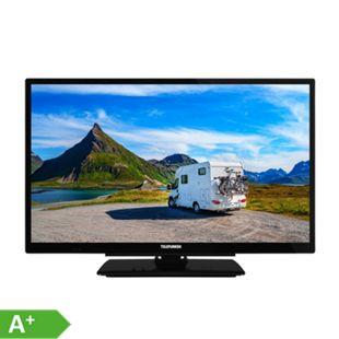 Telefunken XH24G501V 61cm (24 Zoll) LED TV - Bild 1
