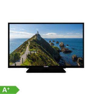Telefunken XF32G111 81cm (32 Zoll) LED TV - Bild 1