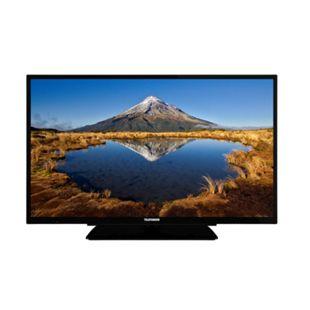 Telefunken XF32G511 81cm (32 Zoll) LED TV - Bild 1