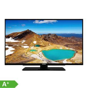 Telefunken XU50G521 127cm (50 Zoll) LED TV - Bild 1