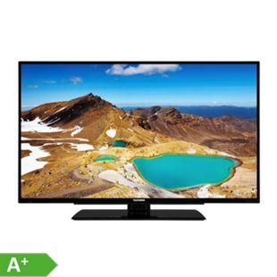 Telefunken XU55G521 140cm (55 Zoll) LED TV - Bild 1