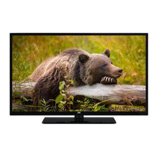 JVC LT-32V45LFC 81cm (32 Zoll) LED TV - Bild 1