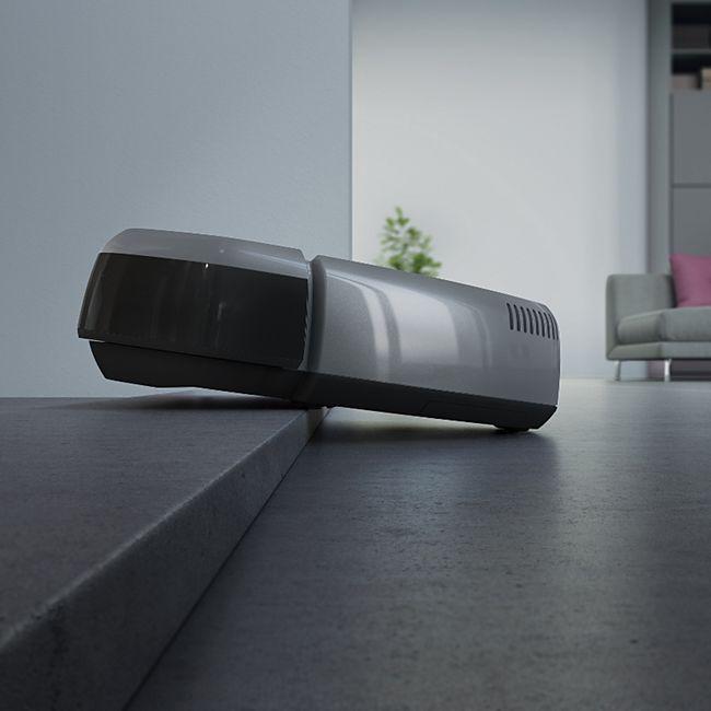 AEG RX 7 1 TM Robotersauger online kaufen bei Netto
