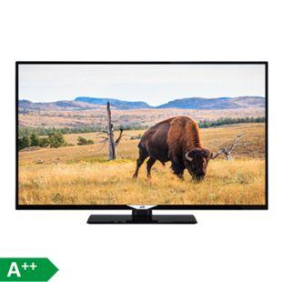 JVC LT-49V55LFA 124cm (49 Zoll) LED TV - Bild 1