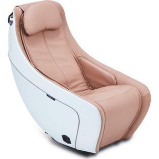 Synca Massagesessel CirC, beige - Bild 1