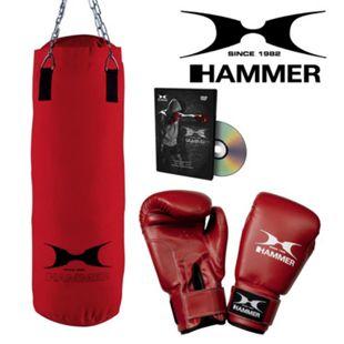"Hammer Box-Set ""Fit"", 60 cm - Bild 1"