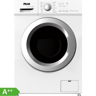 PKM WA6-1008E Waschvollautomat 1000 UpM - Bild 1