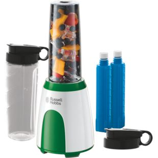 Russell Hobbs Smoothie-Maker Mix & Go Cool - Bild 1