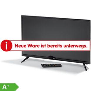 Dyon LED SMART TV mit HD-Triple Tuner 31,5 Zoll - Bild 1