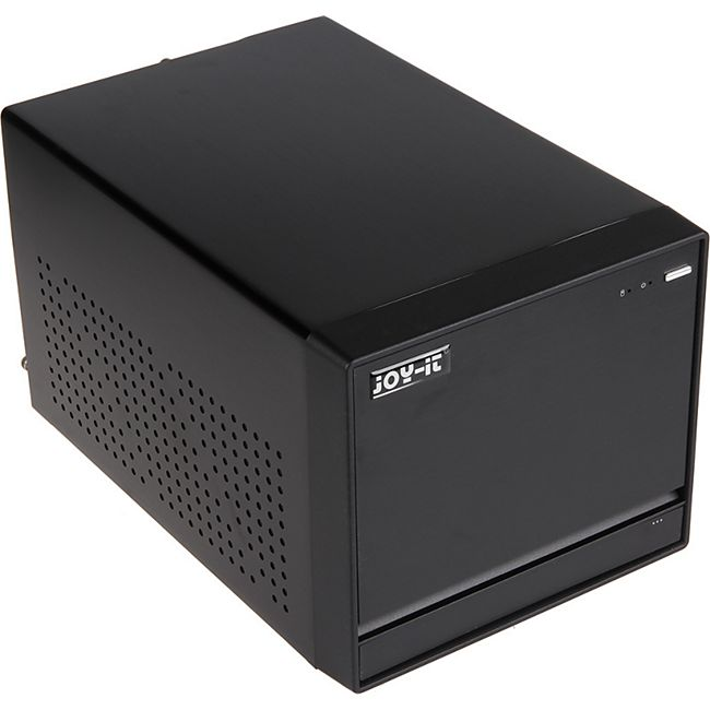 Joy-iT MINI PC P1 - Bild 1
