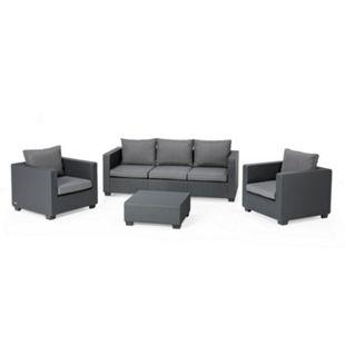 Gartenmöbel Set online kaufen | Vielfältige Designs bei Netto