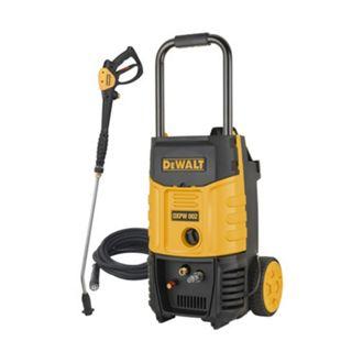 DeWalt DXPW 002 E Hochdruckreiniger - Bild 1