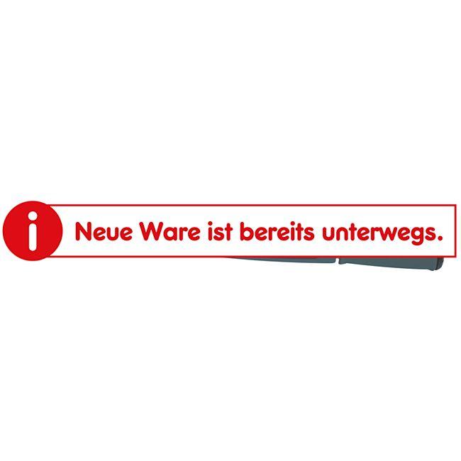 """Brüder Mannesmann M18142 digitaler Drehmomentschlüssel 1/2"""" - Bild 1"""