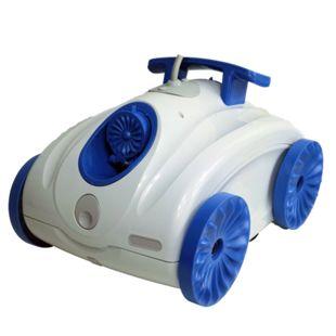 Interline Pool-Roboter Snapper - Bild 1