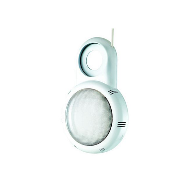 Interline LED-Pool-Wandscheinwerfer - Bild 1