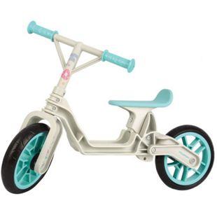 Polisport Balance Bike creme/ mint - Bild 1