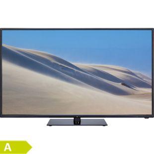JTC Nemesis UHD 4.3G LED-TV 108cm (43Zoll) - Bild 1