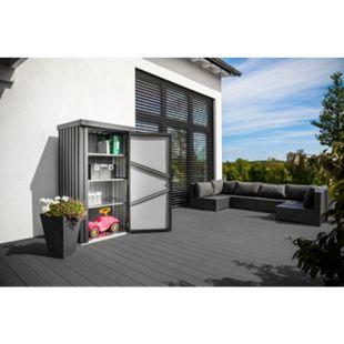 WESTMANN Geräteschrank Cabinet - Bild 1