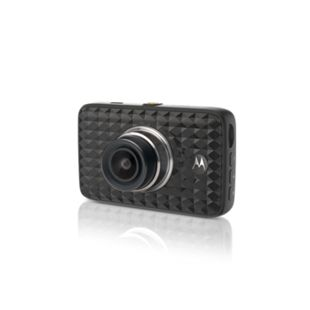 Motorola MDC300 Full HD Dashcam - Bild 1