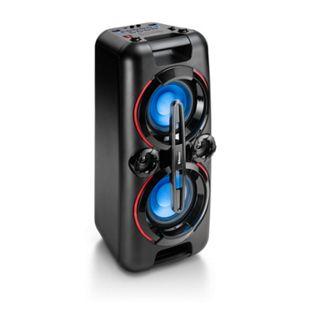 Karcher PS4460 Party-Lautsprecher - Bild 1