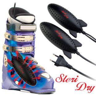 Steri Dry Schuhtrockner - Bild 1