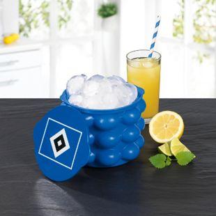HSV Eiswürfelbehälter 3in1 - Bild 1