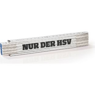 HSV Zollstock - Bild 1