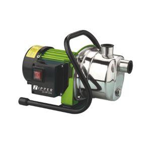 Zipper ZI-GP1200 Gartenpumpe - Bild 1