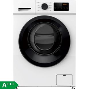 PKM WA8-E1214 Waschmaschnine - Bild 1