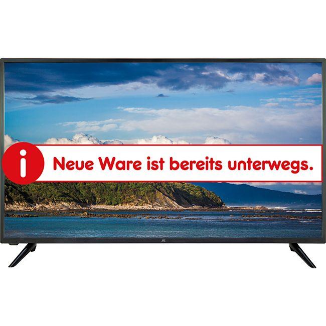 JTC LED TV Atlantis 4.0 FHD 100cm (40 Zoll) - Bild 1