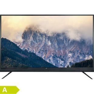 JTC LED TV Atlantis Sound 5.0N UHD Smart 126cm (50 Zoll) - Bild 1