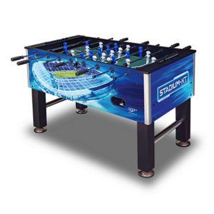 Carromco Kicker Stadium-XT blau - Bild 1