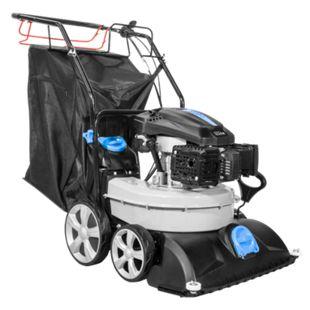 Güde GFLS 1700 4IN1 Benzin-Laubsauger - Bild 1