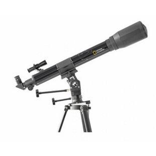 National Geographic Refraktor Teleskop 70/900 NG - Bild 1