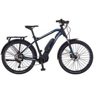 """Prophete Seven, Steps E-Bike Alu ATB 650B 27,5"""" - Bild 1"""