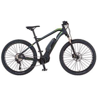 """Prophete STEPS E-Bike Alu Hardtail MTB 650B 27,5"""" GRAVELER Seven - Bild 1"""