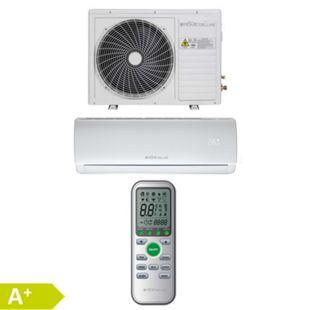 Home Deluxe 9000 BTU Klimasplitanlage - Bild 1
